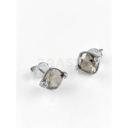 Pendientes Guess Mujer